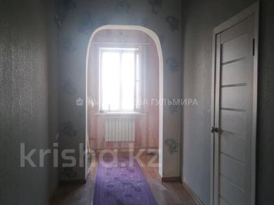 5-комнатный дом, 150 м², 4 сот., улица Парасат за 18 млн 〒 в Каскелене — фото 8