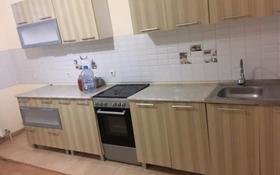 1-комнатная квартира, 40.2 м², 5/9 этаж помесячно, Е 251 4 за 85 000 〒 в Нур-Султане (Астана), Есиль р-н