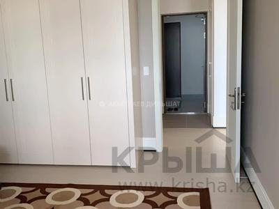 2-комнатная квартира, 50 м², 15/20 этаж, Нажимеденова за 26.8 млн 〒 в Нур-Султане (Астана), Алматы р-н