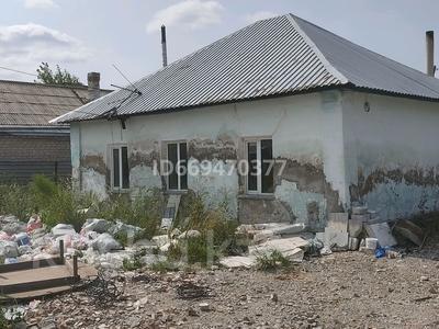 4-комнатный дом, 90 м², 15 сот., Аспара 32 за 19 млн 〒 в Нур-Султане (Астане), Сарыарка р-н