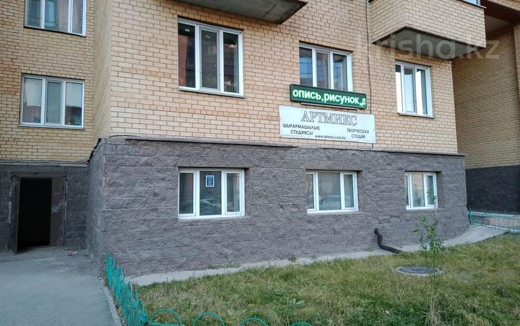 Помещение площадью 71 м², Джангильдина — Кумисбекова за 15.5 млн 〒 в Нур-Султане (Астана), Сарыарка р-н