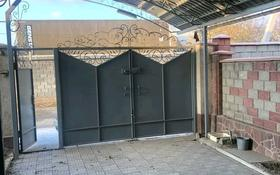 5-комнатный дом помесячно, 145 м², 8 сот., Тельмана 4 — Аль фараби за 150 000 〒 в Шымкенте