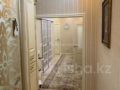 3-комнатная квартира, 102 м², 13/18 этаж, Туркестан за 42 млн 〒 в Нур-Султане (Астана), Есиль р-н — фото 5