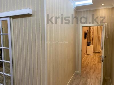 3-комнатная квартира, 102 м², 13/18 этаж, Туркестан за 42 млн 〒 в Нур-Султане (Астана), Есиль р-н — фото 8