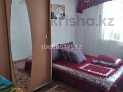 1-комнатная квартира, 36.3 м², 6/10 этаж, Малайсары батыр 55 за 11 млн 〒 в Павлодаре