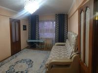 3-комнатная квартира, 60 м², 3/5 этаж, Казахстан 79 за ~ 17.3 млн 〒 в Усть-Каменогорске