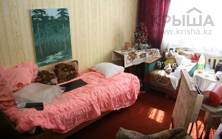 2-комнатная квартира, 43 м², 3/4 этаж, мкр №8, Абая — Алтынсарина (Правды) за 18.5 млн 〒 в Алматы, Ауэзовский р-н