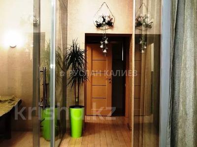 Офис площадью 92 м², Ришата и Муслима Абдуллиных — Гоголя за 68 млн 〒 в Алматы — фото 3