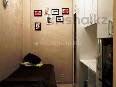 Офис площадью 92 м², Ришата и Муслима Абдуллиных — Гоголя за 68 млн 〒 в Алматы — фото 4