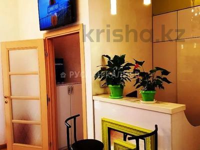 Офис площадью 92 м², Ришата и Муслима Абдуллиных — Гоголя за 68 млн 〒 в Алматы — фото 6