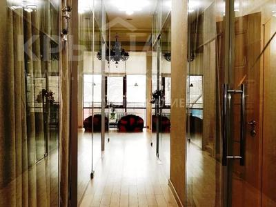 Офис площадью 92 м², Ришата и Муслима Абдуллиных — Гоголя за 68 млн 〒 в Алматы — фото 7