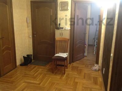 3-комнатная квартира, 92 м², 4/5 этаж, Барибаева — Гоголя за 50 млн 〒 в Алматы, Медеуский р-н — фото 10