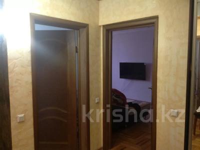 3-комнатная квартира, 92 м², 4/5 этаж, Барибаева — Гоголя за 50 млн 〒 в Алматы, Медеуский р-н — фото 11