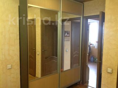 3-комнатная квартира, 92 м², 4/5 этаж, Барибаева — Гоголя за 50 млн 〒 в Алматы, Медеуский р-н — фото 12