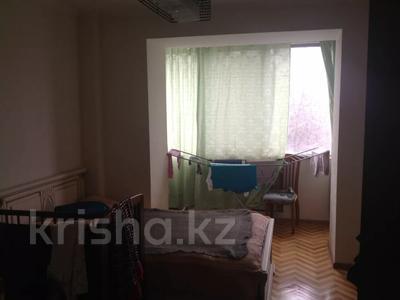 3-комнатная квартира, 92 м², 4/5 этаж, Барибаева — Гоголя за 50 млн 〒 в Алматы, Медеуский р-н — фото 13