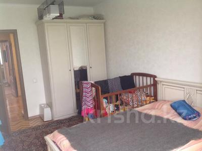 3-комнатная квартира, 92 м², 4/5 этаж, Барибаева — Гоголя за 50 млн 〒 в Алматы, Медеуский р-н — фото 14