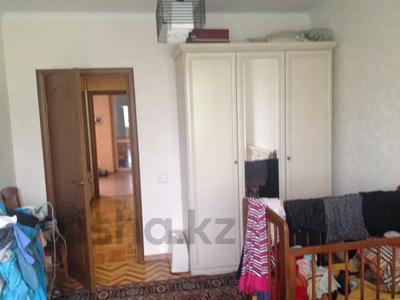 3-комнатная квартира, 92 м², 4/5 этаж, Барибаева — Гоголя за 50 млн 〒 в Алматы, Медеуский р-н — фото 15