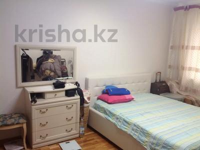 3-комнатная квартира, 92 м², 4/5 этаж, Барибаева — Гоголя за 50 млн 〒 в Алматы, Медеуский р-н — фото 17