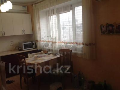 3-комнатная квартира, 92 м², 4/5 этаж, Барибаева — Гоголя за 50 млн 〒 в Алматы, Медеуский р-н — фото 25