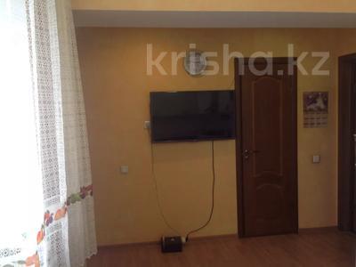 3-комнатная квартира, 92 м², 4/5 этаж, Барибаева — Гоголя за 50 млн 〒 в Алматы, Медеуский р-н — фото 26