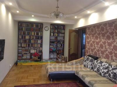 3-комнатная квартира, 92 м², 4/5 этаж, Барибаева — Гоголя за 50 млн 〒 в Алматы, Медеуский р-н — фото 5