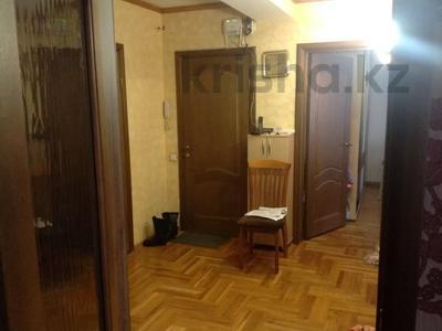 3-комнатная квартира, 92 м², 4/5 этаж, Барибаева — Гоголя за 50 млн 〒 в Алматы, Медеуский р-н — фото 9