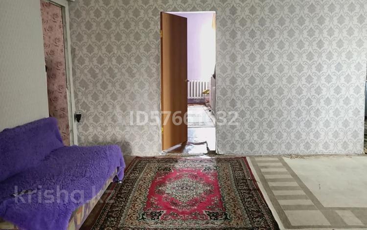 5-комнатный дом, 300 м², 10 сот., улица Женис 68 за 11 млн 〒 в Ильинке
