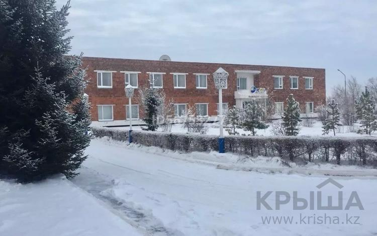 Здание, площадью 1000 м², Северный промрайон за 21.9 млн 〒 в Павлодаре