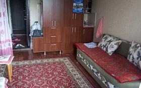 1-комнатная квартира, 14 м², 5/5 этаж, проспект Абая 163 — Ислам Каримова за 6.5 млн 〒 в Алматы, Алмалинский р-н