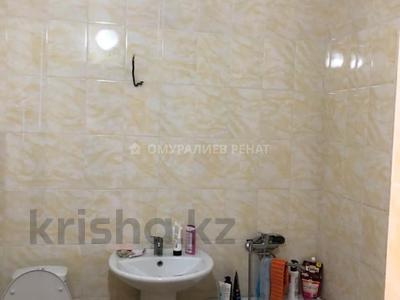 3-комнатная квартира, 80 м², 7/9 этаж, Кобланды батыра 7 за 21 млн 〒 в Нур-Султане (Астана), Алматы р-н
