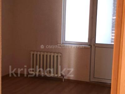 3-комнатная квартира, 80 м², 7/9 этаж, Кобланды батыра 7 за 21 млн 〒 в Нур-Султане (Астана), Алматы р-н — фото 10