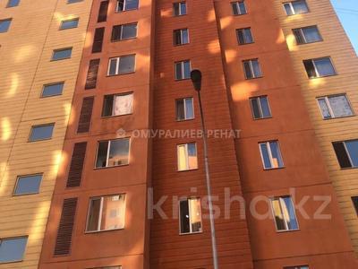 3-комнатная квартира, 80 м², 7/9 этаж, Кобланды батыра 7 за 21 млн 〒 в Нур-Султане (Астана), Алматы р-н — фото 4