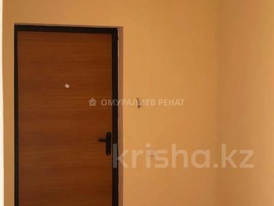3-комнатная квартира, 80 м², 7/9 этаж, Кобланды батыра 7 за 21 млн 〒 в Нур-Султане (Астана), Алматы р-н — фото 5