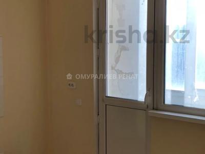 3-комнатная квартира, 80 м², 7/9 этаж, Кобланды батыра 7 за 21 млн 〒 в Нур-Султане (Астана), Алматы р-н — фото 8