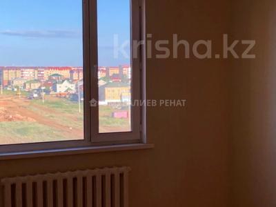 3-комнатная квартира, 80 м², 7/9 этаж, Кобланды батыра 7 за 21 млн 〒 в Нур-Султане (Астана), Алматы р-н — фото 9