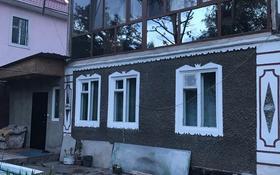 7-комнатный дом, 110.8 м², 9 сот., Ашикеева 14 за 33 млн 〒 в в селе Шамалган