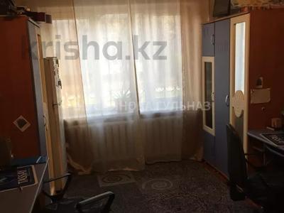 4-комнатная квартира, 74 м², 1/5 этаж, мкр Айнабулак-3 за 24.8 млн 〒 в Алматы, Жетысуский р-н — фото 7