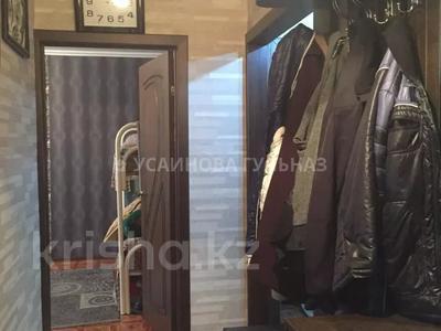 4-комнатная квартира, 74 м², 1/5 этаж, мкр Айнабулак-3 за 24.8 млн 〒 в Алматы, Жетысуский р-н — фото 29