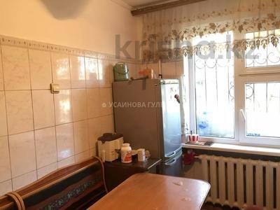 4-комнатная квартира, 74 м², 1/5 этаж, мкр Айнабулак-3 за 24.8 млн 〒 в Алматы, Жетысуский р-н — фото 22