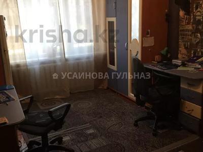 4-комнатная квартира, 74 м², 1/5 этаж, мкр Айнабулак-3 за 24.8 млн 〒 в Алматы, Жетысуский р-н — фото 6