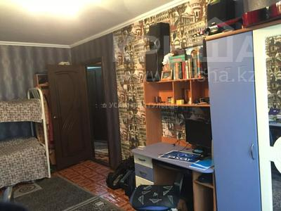 4-комнатная квартира, 74 м², 1/5 этаж, мкр Айнабулак-3 за 24.8 млн 〒 в Алматы, Жетысуский р-н — фото 5