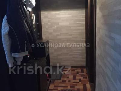 4-комнатная квартира, 74 м², 1/5 этаж, мкр Айнабулак-3 за 24.8 млн 〒 в Алматы, Жетысуский р-н — фото 28