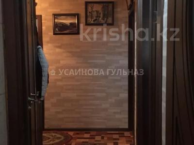 4-комнатная квартира, 74 м², 1/5 этаж, мкр Айнабулак-3 за 24.8 млн 〒 в Алматы, Жетысуский р-н — фото 13