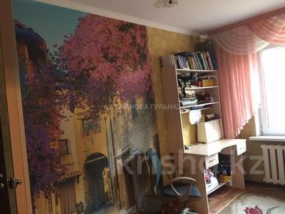 4-комнатная квартира, 74 м², 1/5 этаж, мкр Айнабулак-3 за 24.8 млн 〒 в Алматы, Жетысуский р-н — фото 2
