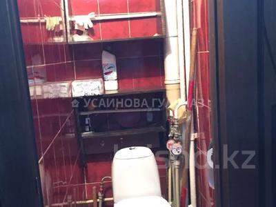 4-комнатная квартира, 74 м², 1/5 этаж, мкр Айнабулак-3 за 24.8 млн 〒 в Алматы, Жетысуский р-н — фото 32