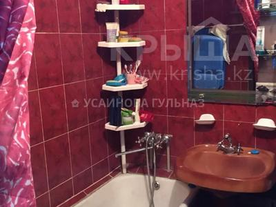4-комнатная квартира, 74 м², 1/5 этаж, мкр Айнабулак-3 за 24.8 млн 〒 в Алматы, Жетысуский р-н — фото 33