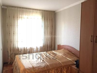 4-комнатная квартира, 74 м², 1/5 этаж, мкр Айнабулак-3 за 24.8 млн 〒 в Алматы, Жетысуский р-н — фото 19
