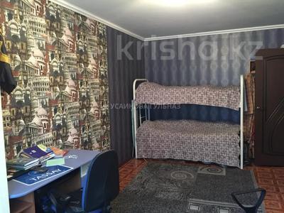 4-комнатная квартира, 74 м², 1/5 этаж, мкр Айнабулак-3 за 24.8 млн 〒 в Алматы, Жетысуский р-н — фото 4