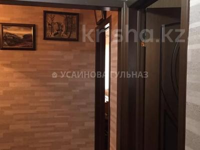 4-комнатная квартира, 74 м², 1/5 этаж, мкр Айнабулак-3 за 24.8 млн 〒 в Алматы, Жетысуский р-н — фото 14