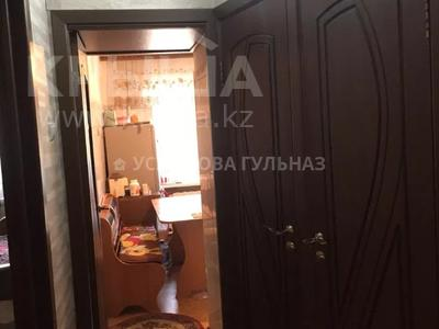 4-комнатная квартира, 74 м², 1/5 этаж, мкр Айнабулак-3 за 24.8 млн 〒 в Алматы, Жетысуский р-н — фото 16